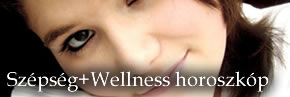 heti-wellness-horoszkop-2013-marcius-31-tol-aprilis-6-ig