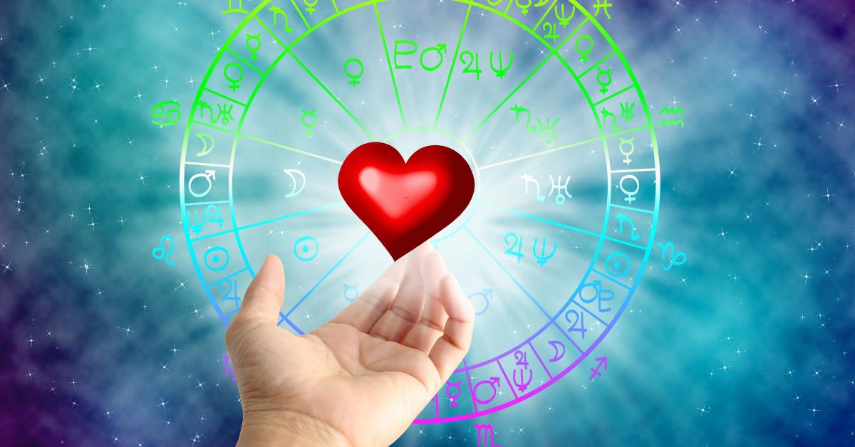 Mit tehet a Bika a Szűzzel? Párkapcsolati kalkulátor csillagjegyekre