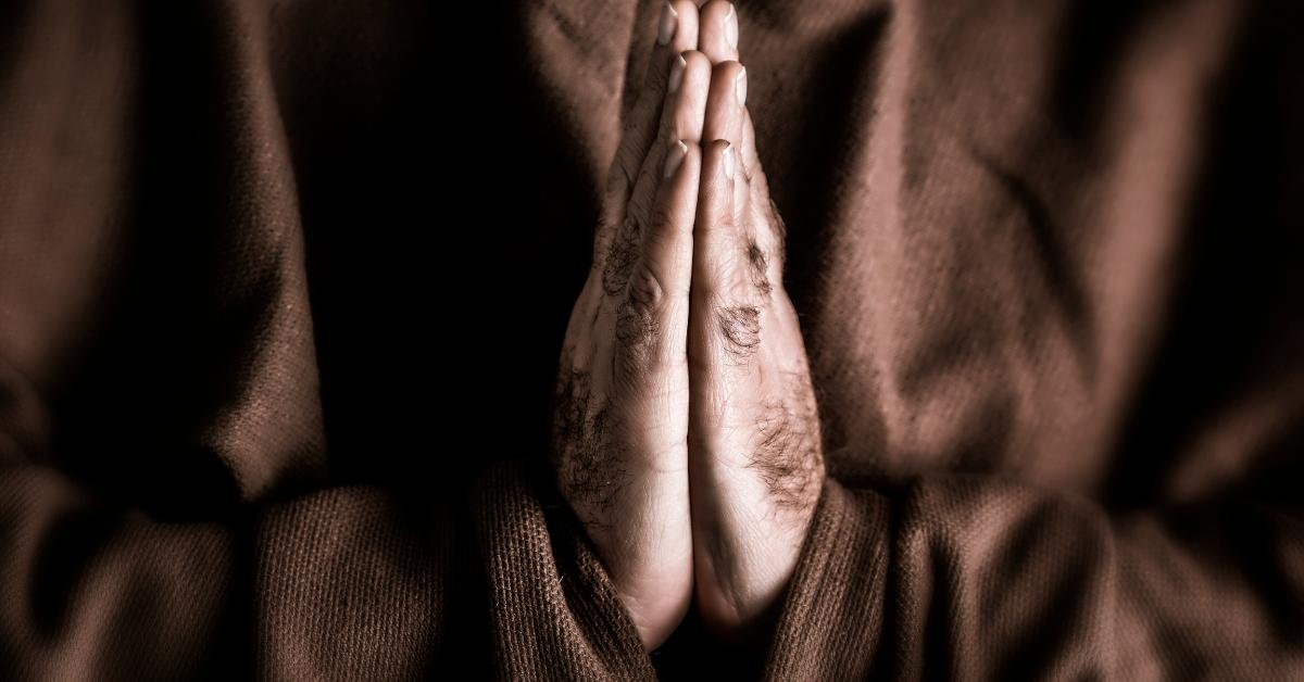 Elhurcolt szerzetesek missziója - 1956 ünnepének margójára