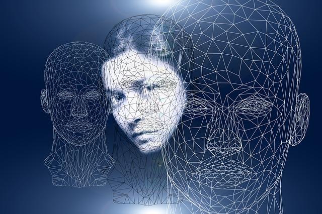 Paranormális élmények és érzések - neked volt már?