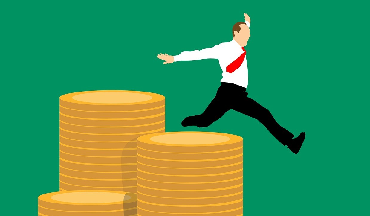 8 lépés, hogy kijuss az adósságspirálból