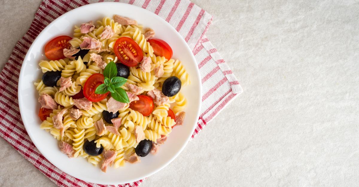 Igazi bulikaja - 5 tésztasaláta recept, ami gyorsan kész