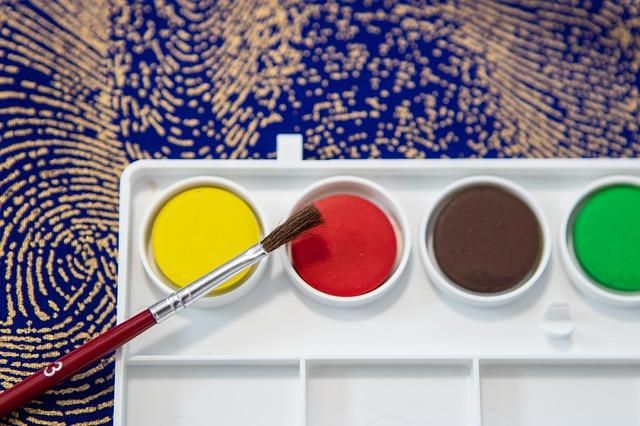 Melyik lesz a te mágikus színed? Keresd ki!