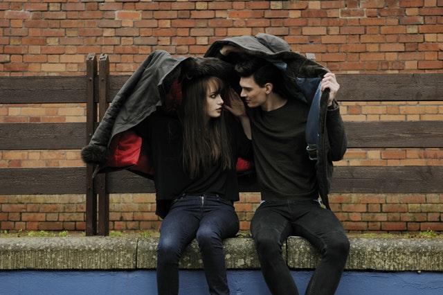 Lejtőn a párkapcsolatod? 5 aranyszabály, hogy helyrehozd!