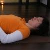 Légzéstípusok és hatásai az emberi testre
