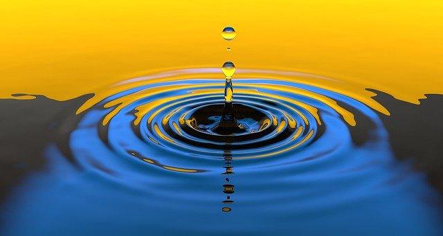 15 sokkoló  tény a vízről - Spórolj vele!