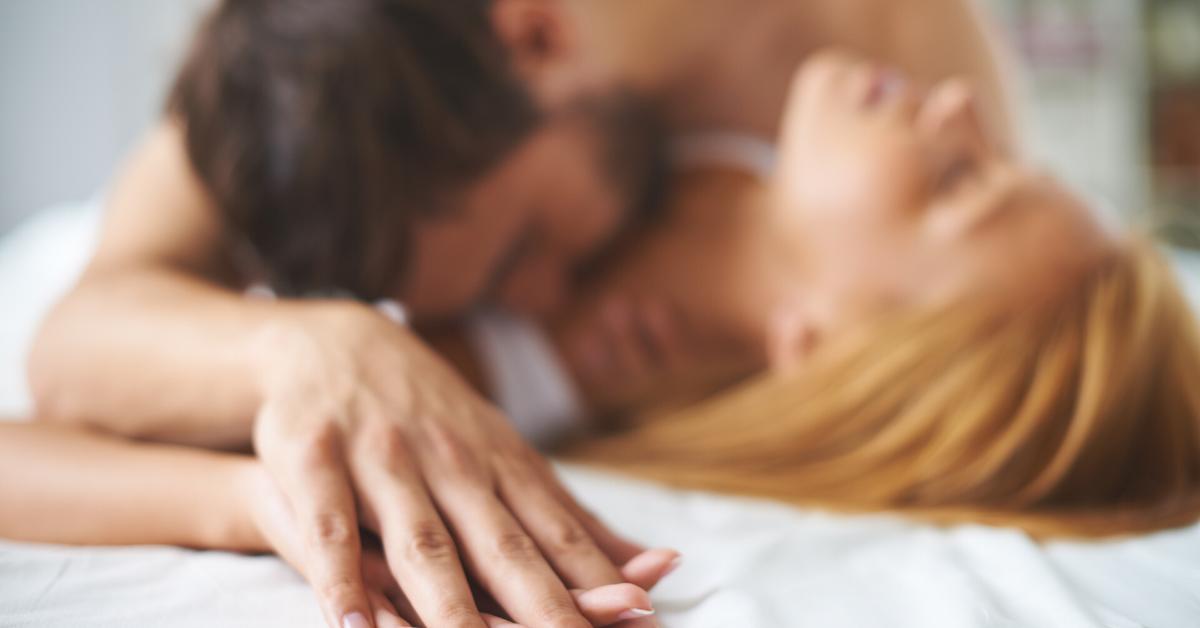 7 tévhit a szexről, amit még mindig elhiszünk!