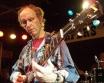 Robbie Krieger - egy gitárzseni a háttérből