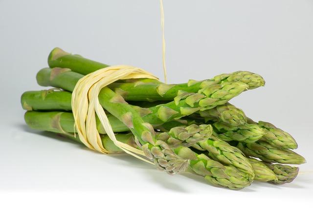 Tavaszi saláta olasz öntettel