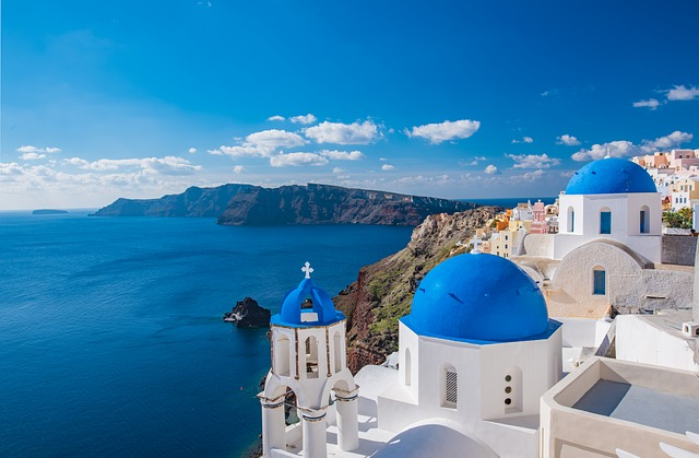 Görög egytálétel
