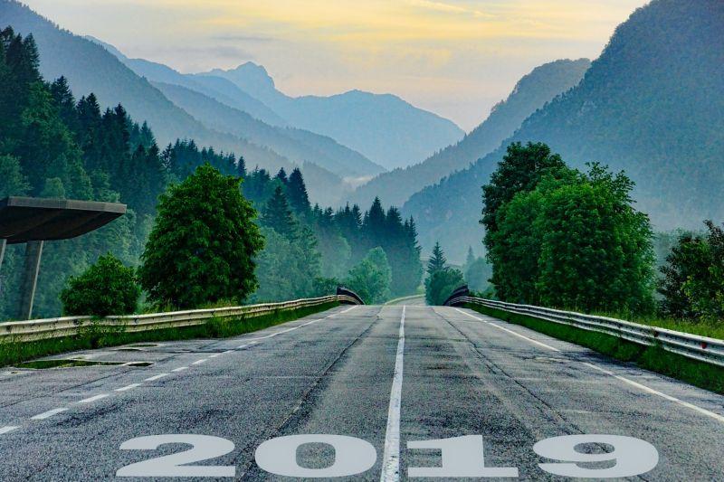 Változás, haladás? Tök felesleges újévi fogadalmak