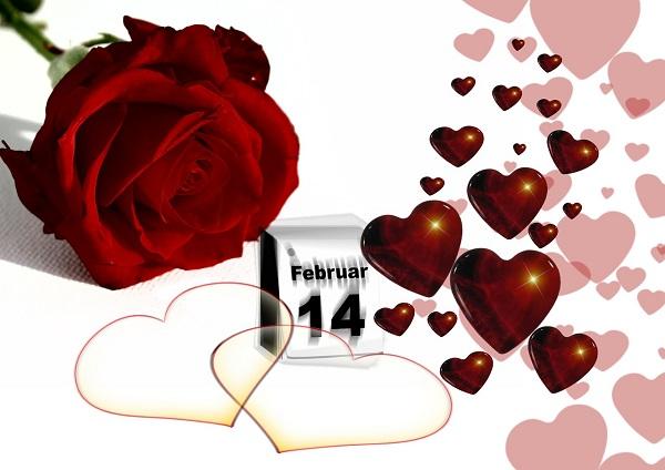 Szerelmi klisék - Ha már Valentin-nap előtt kiégtél