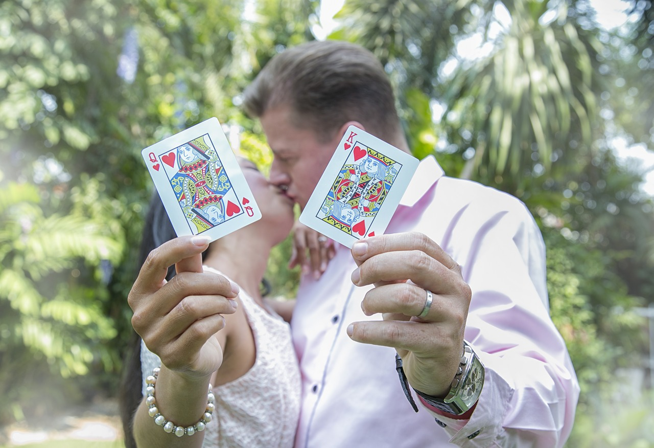 Holtomiglan, holtodiglan - meddig tart egy házasság?