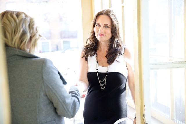 Fiatalt keresnek az állásra? 5 tipp, hogy megmutasd: az vagy!