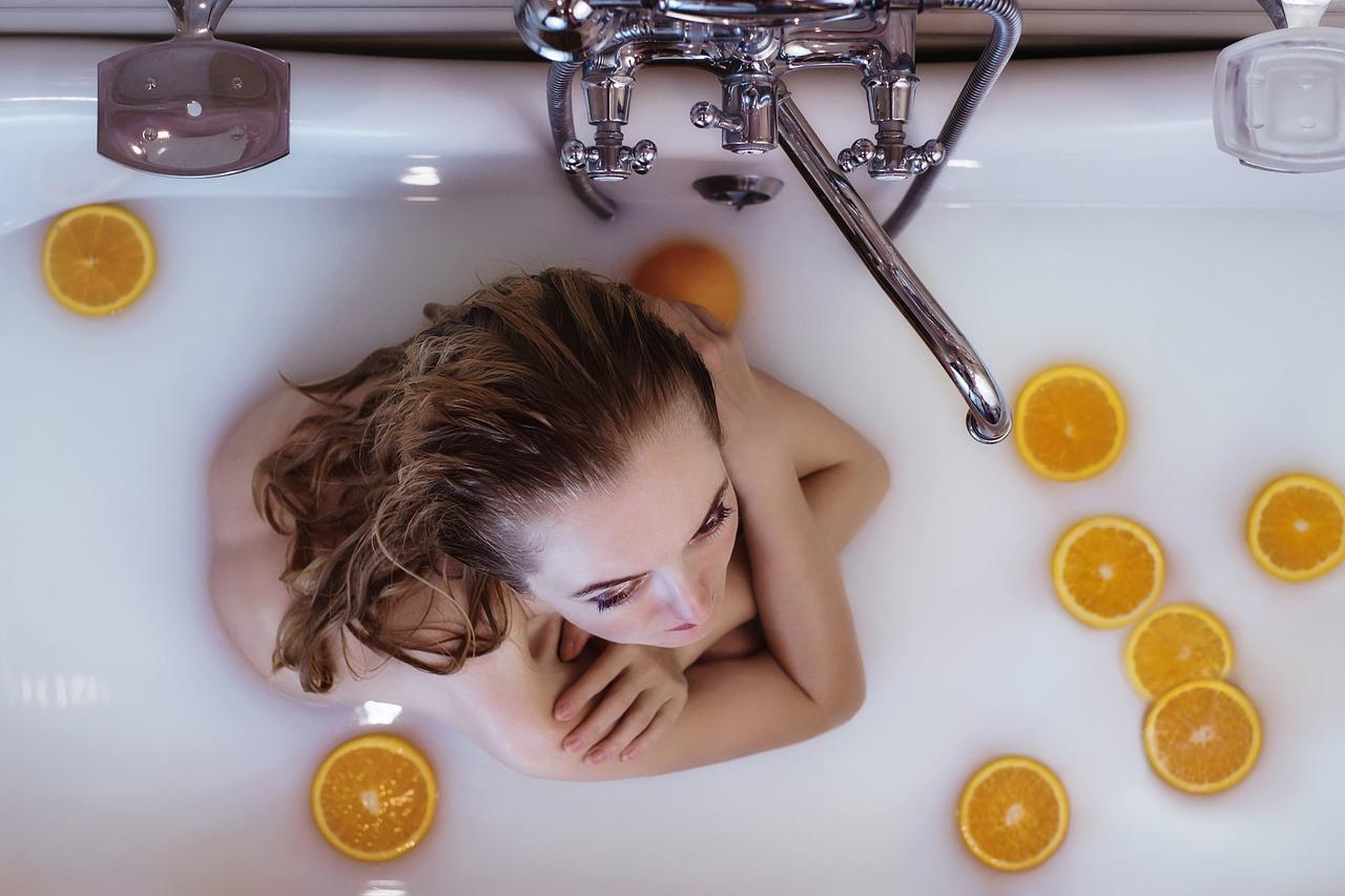 Készülj a nyárra! Mit tehetsz, ha a narancs és a karfiol már nem csak a hűtődben lapul?