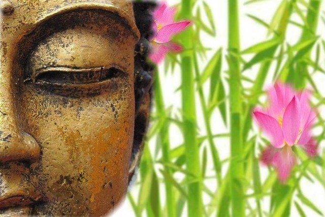 Miért meditáljunk? A kozmikus energia