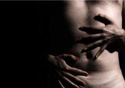 Vezethet-e a szex megvilágosodáshoz?