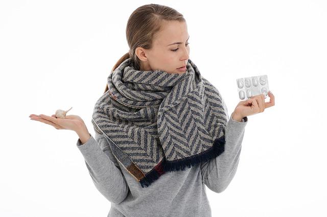 Ha támad a nátha, te mivel gyűröd le? 8 jótanács