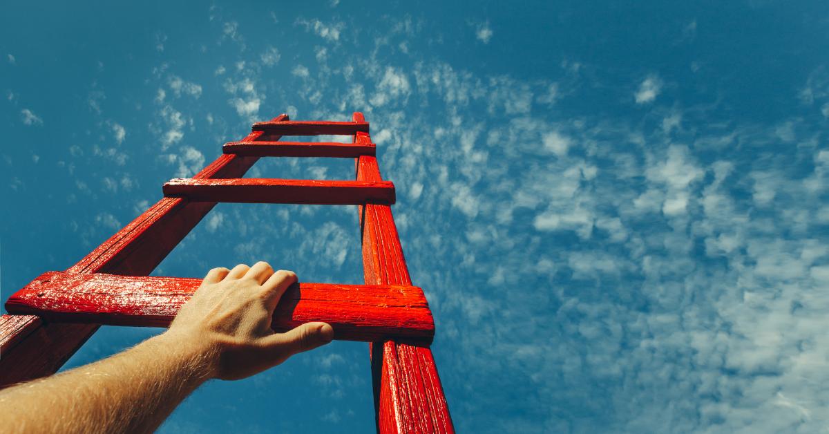 7 intő jel, hogy a karriered veszélyben van