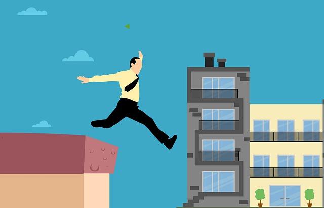 Válságban a harmincasok: mi okozza a munkahelyi krízist?