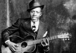 Robert Johnson, a delta blues királya 100 éves lenne