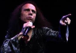 Válogatásalbum Ronnie James Dio emlékére