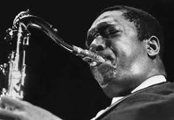 John Coltrane, a Legfőbb Szeretet Szaxofonosa