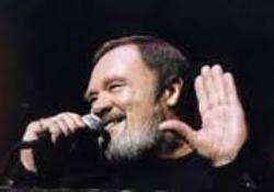 David Clayton-Thomas - a kedves, derűs énekes mackó 70 éves lett