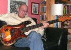 Meghalt Bob Brunning, a Fleetwood Mac első basszusgitárosa