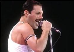 Freddie Mercuryra emlékezünk a rock-galaxisból