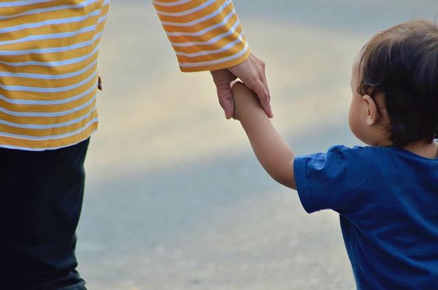 Nehezen kezelhető gyermekek, többemberes babák?