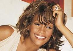 Whitney Houston váratlan halála beárnyékolja a Grammy-gálát