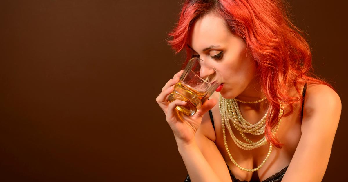 Hogyan igyunk felelősségteljesen? 6 tipp