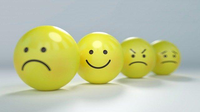 Pozitív gondolkodás - a kockázatok és mellékhatások miatt kérdezze meg pszichológusát!