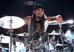 Mike Portnoy új bandája, az Adrenaline Mob hamarosan nálunk