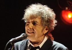 Bob Dylan 35. lemezén John Lennonról és a Titanicról énekel