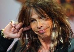 Meglepetés vendégek az Aerosmith új lemezén