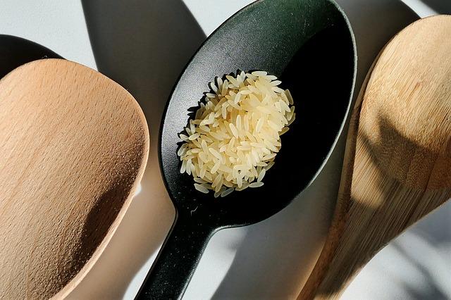 Olaszos egytál - maradék rizsből!