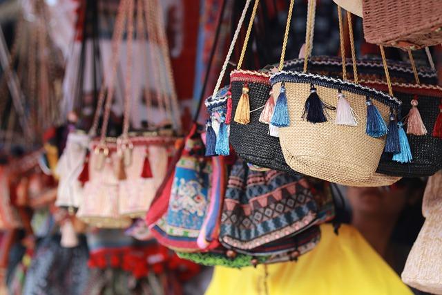 Retikülök rejtelmei: kézitáskák feng shuija