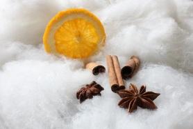 Fűszeres puncs - a hűvös téli estékre