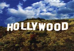 Nem könnyű a női filmesek dolga Hollywoodban