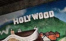 Hollywoodi sztori az önbizalom elnyeréséről