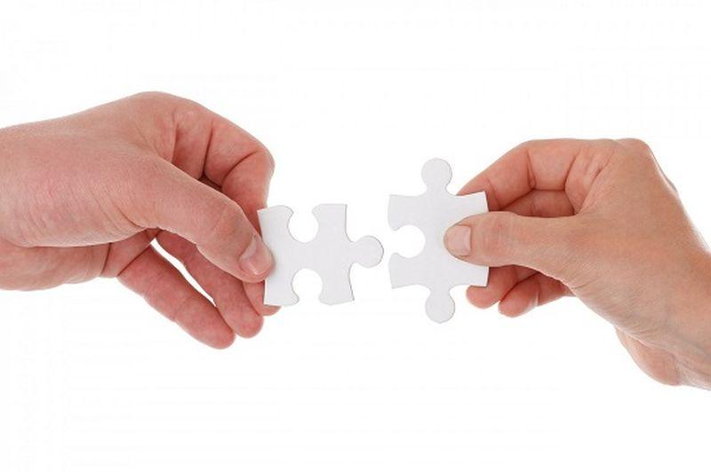 Kétségből egység