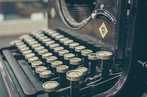 Íme a legfontosabb tudnivalók a szerzői jogokról