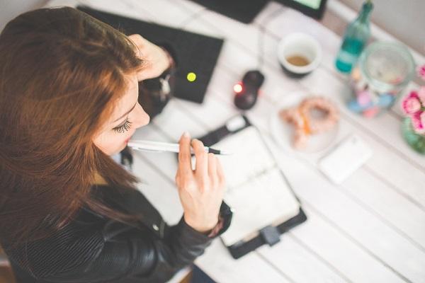 3 biztos tipp a sikeres önéletrajzhoz
