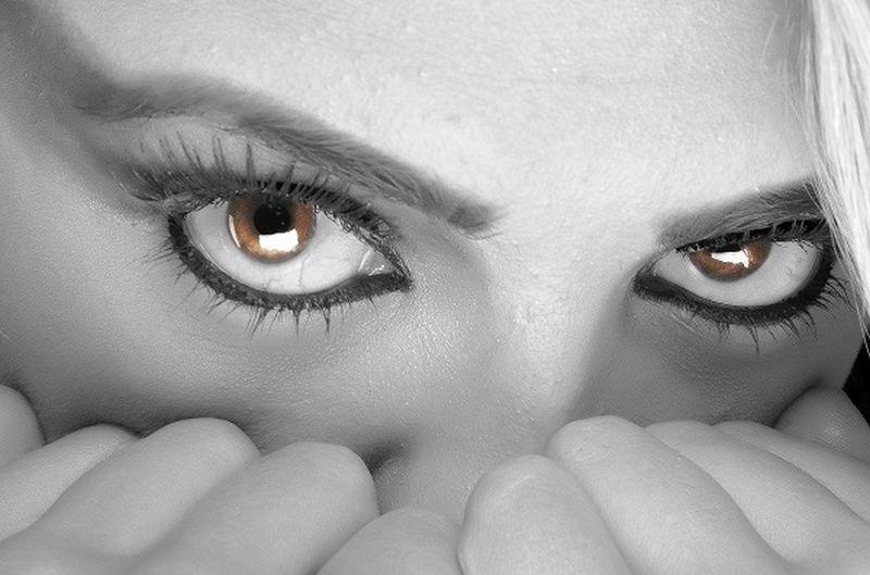 Hogyan bocsássunk meg? 5+5 tipp a lelki sértettség sikeres elengedéséhez