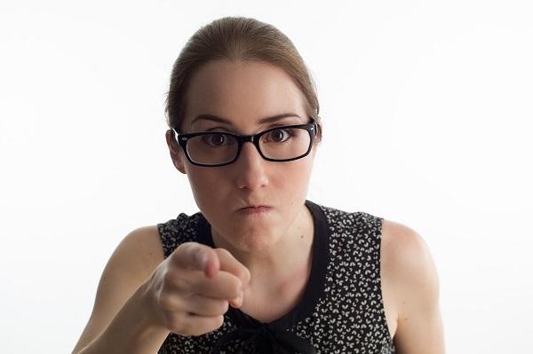 Hogyan ronthatod a munkábaállási esélyeidet? - Borítsd ki a HR-est!