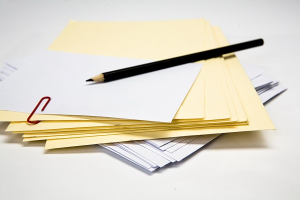 Négy hiba, amit ne kövess el, ha emailt írsz