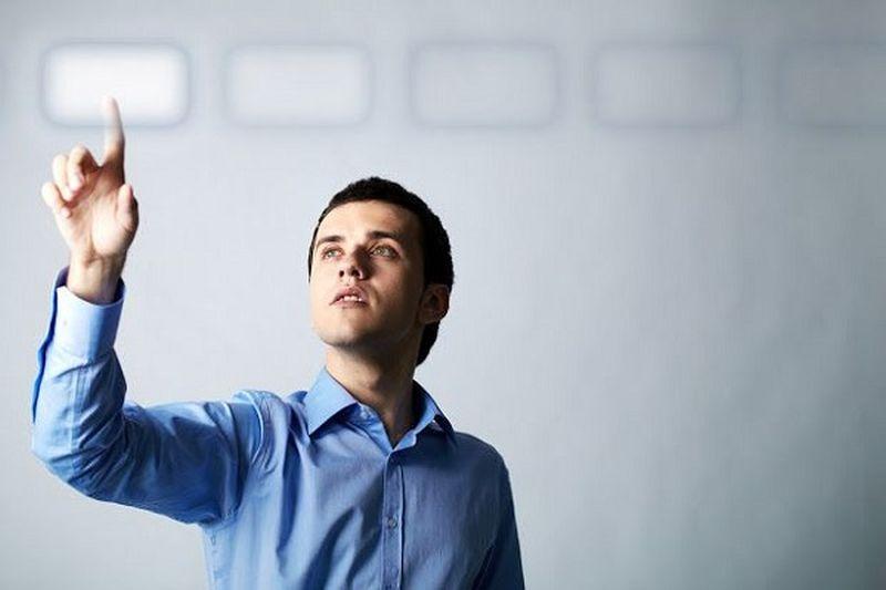 A HR vezető tanácsa: légy érthető!