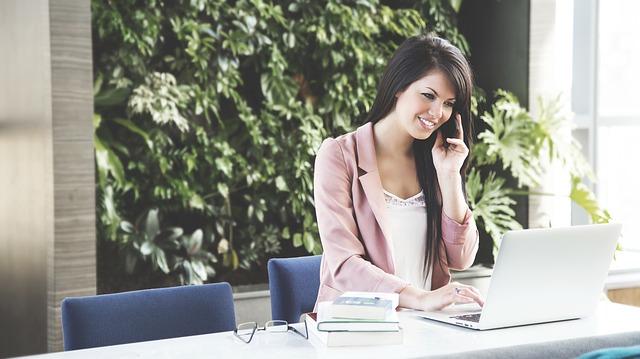5 hasznos tanács, hogy vezető legyél